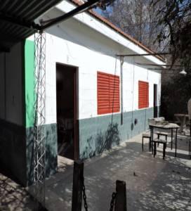 San Luis, Argentina, 1 Dormitorio Habitaciones, ,1 BañoBathrooms,Apartamentos,Venta,4123