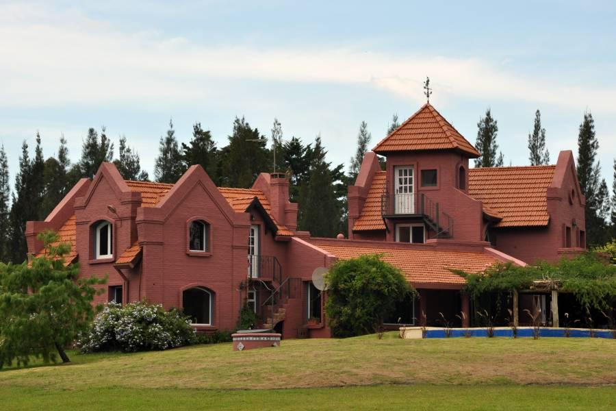 Maldonado,Uruguay,Finca,4125