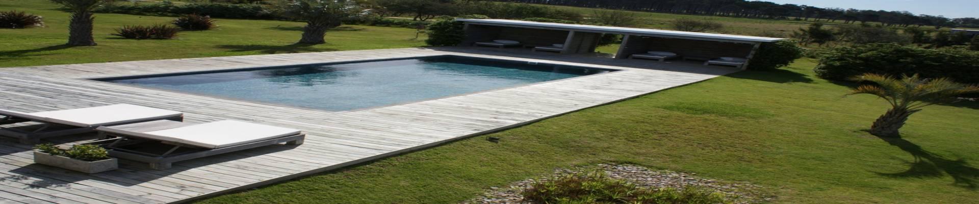 Faro José Ignacio,Maldonado,Uruguay,Finca,4129