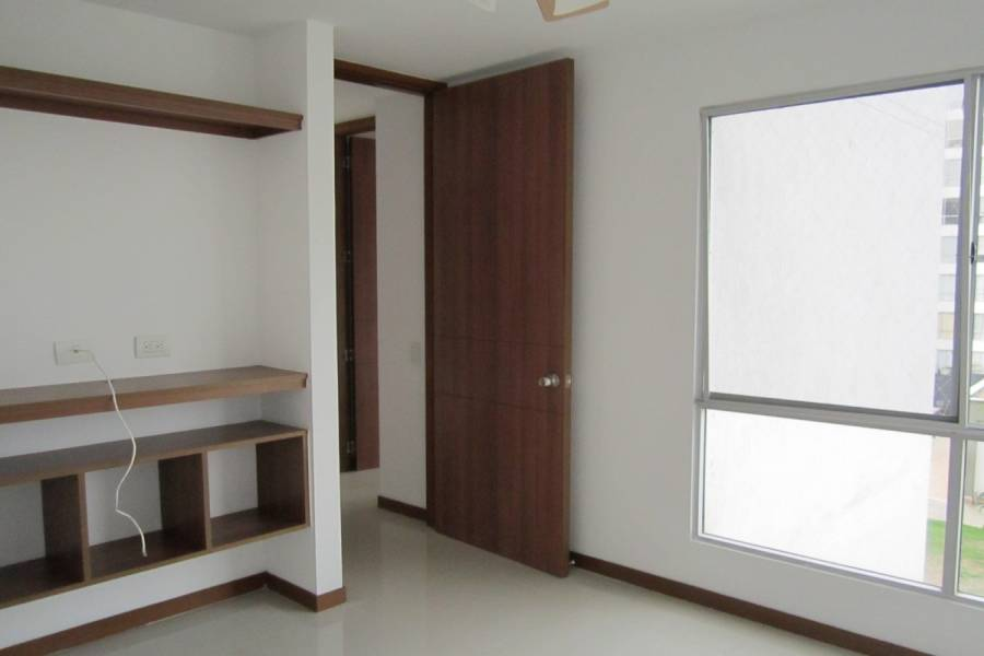 Cali,Valle del Cauca,Colombia,2 Bedrooms Bedrooms,2 BathroomsBathrooms,Apartamentos,CR Punta del Este,28,3,4136
