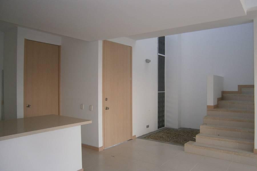 Cali,Valle del Cauca,Colombia,3 Bedrooms Bedrooms,3 BathroomsBathrooms,Casas,CR Cedros del Castillo,1,4137