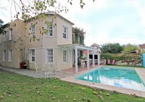 La Barra,Maldonado,Uruguay,5 Bedrooms Bedrooms,3 BathroomsBathrooms,Casas,4141