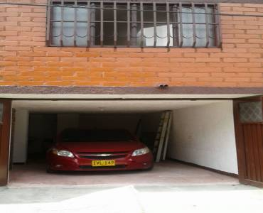 Cali,Valle del Cauca,Colombia,4 Bedrooms Bedrooms,2 BathroomsBathrooms,Casas,1,4145