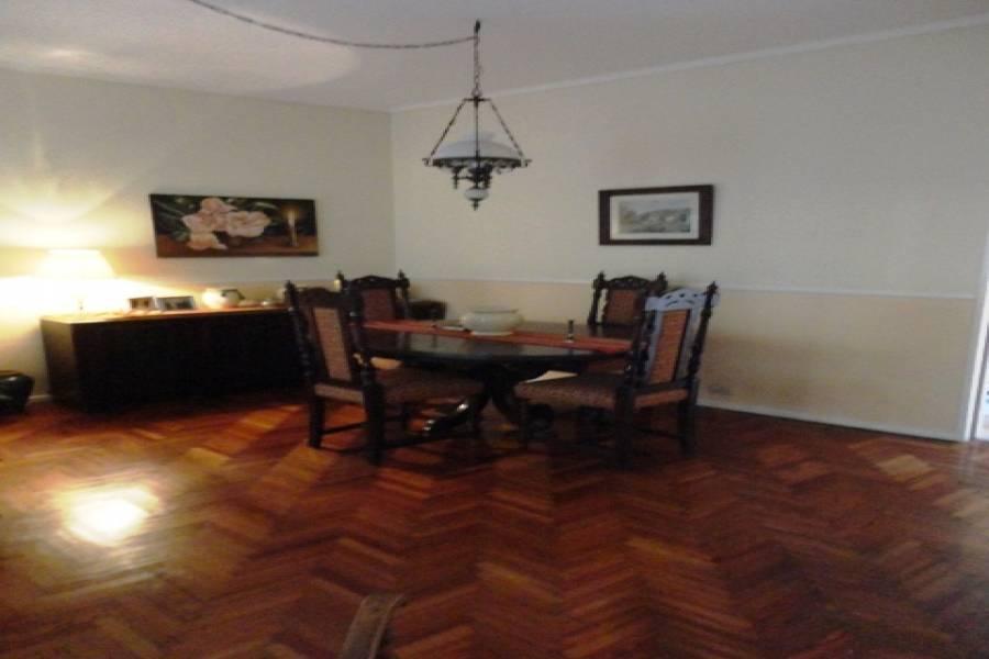 Parque Avellaneda,Capital Federal,3 BañosBaños,Casas,DOLORES,1010
