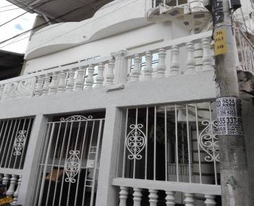 Cali,Valle del Cauca,Colombia,2 Bedrooms Bedrooms,1 BañoBathrooms,Apartamentos,83A,2,4146