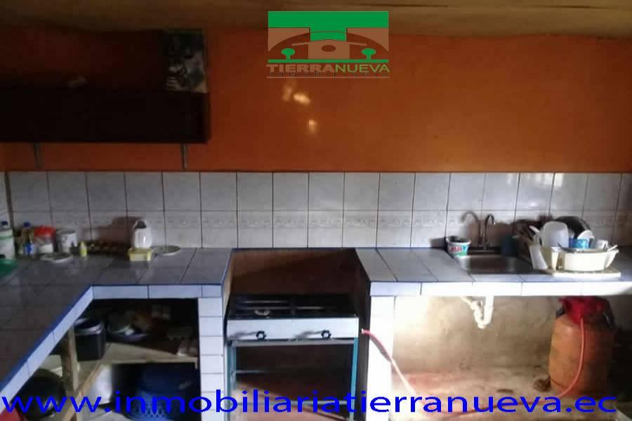 En venta  casa ubicado en San Pablo, área de terreno  700m2 y su construcción es de 110m2. Consta de 3 dormitorios, sala, cocina y baño completo. Dispone de todos los servicios básicos agua potable, luz, alcantarillado tiene una hermosa vista, ambiente tranquilo y  acogedor para vivir mejor.Para mayor información y ventas visítanos en nuestra oficina: INMOBILIARIA TIERRA NUEVA Dirección Otavalo, Calle Piedrahita Nº 4-31 y Bolívar. Teléfonos: fijo: (06) 2927429  /  (02) 21110999  /  0998481848  /  0980561293 Whatsapp:  593980247008 https://chat.whatsapp.com/HfA6fXdTBcq7LDQ4iW1esD Website: www.inmobiliariatierranueva.ec Email: info@inmobiliariatierranueva.ec OTAVALO - ECUADOR