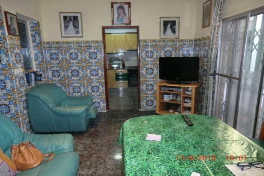 Paterna,Valencia,España,3 Bedrooms Bedrooms,1 BañoBathrooms,Casas,4158