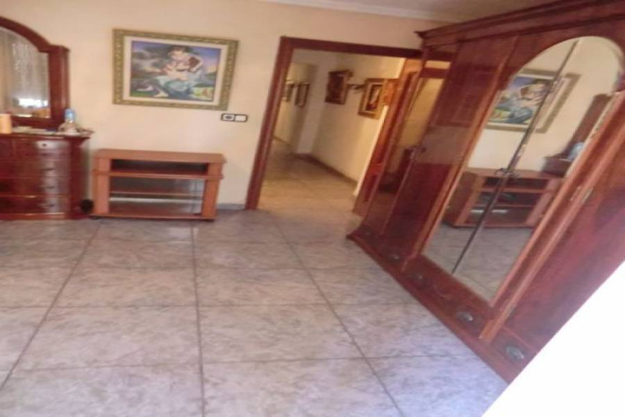 Paterna,Valencia,España,3 Bedrooms Bedrooms,1 BañoBathrooms,Apartamentos,4159