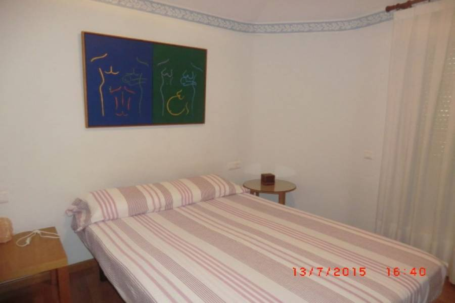 Paterna,Valencia,España,3 Bedrooms Bedrooms,2 BathroomsBathrooms,Piso,4167