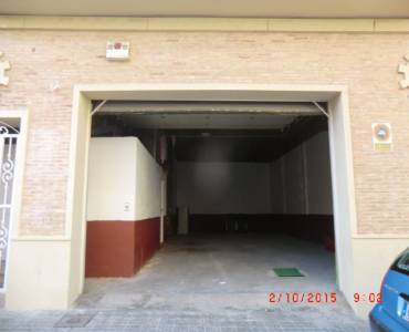 Paterna,Valencia,España,1 BañoBathrooms,Locales,4169
