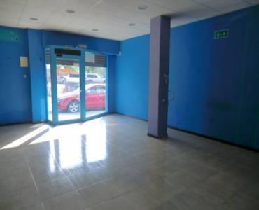 Paterna,Valencia,España,1 BañoBathrooms,Locales,4170