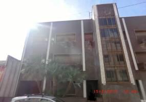Paterna,Valencia,España,5 Bedrooms Bedrooms,3 BathroomsBathrooms,Duplex-Triplex,4171