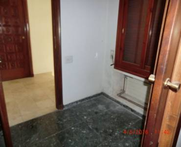 Paterna,Valencia,España,3 Bedrooms Bedrooms,2 BathroomsBathrooms,Apartamentos,4172