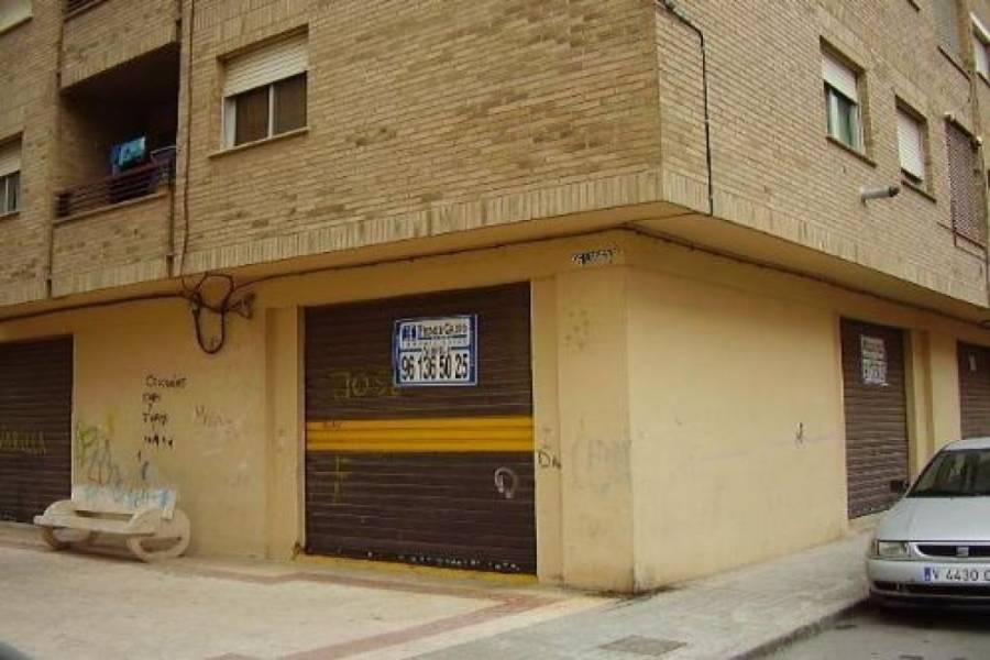 Paterna,Valencia,España,Locales,4175