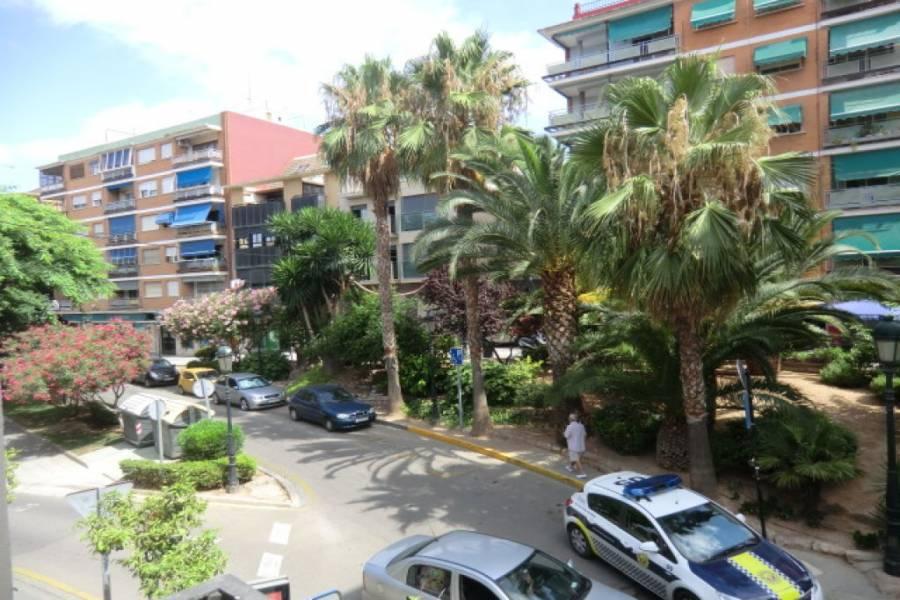 Paterna,Valencia,España,Oficinas,4177