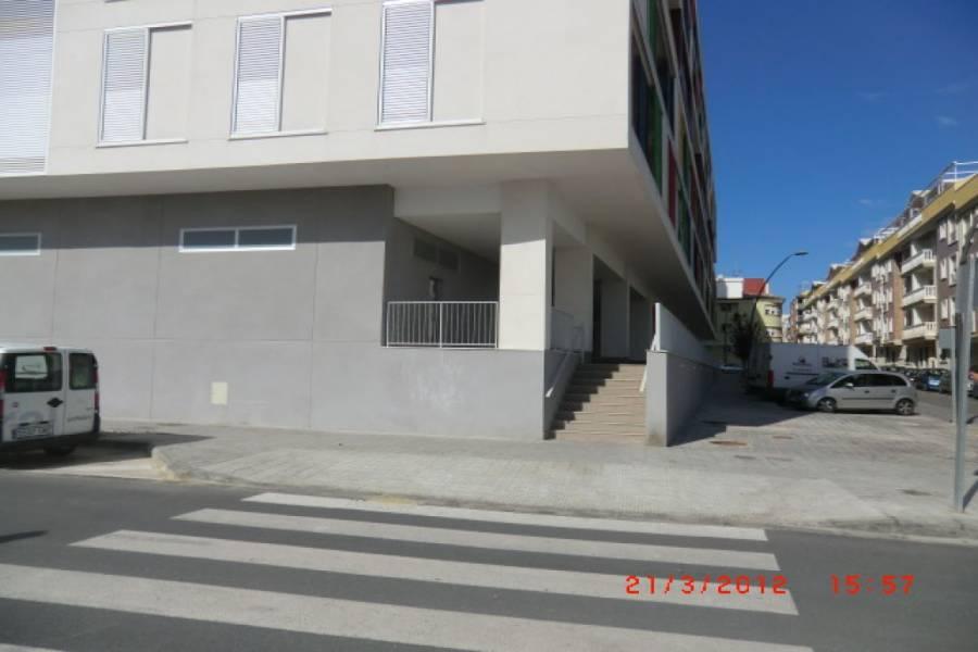 Paterna,Valencia,España,Locales,4179