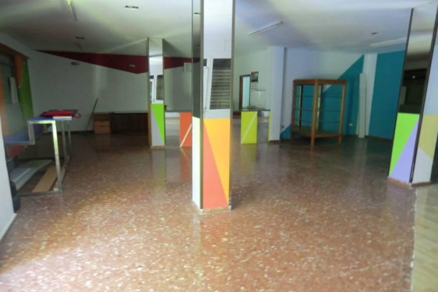 Paterna,Valencia,España,Locales,4180