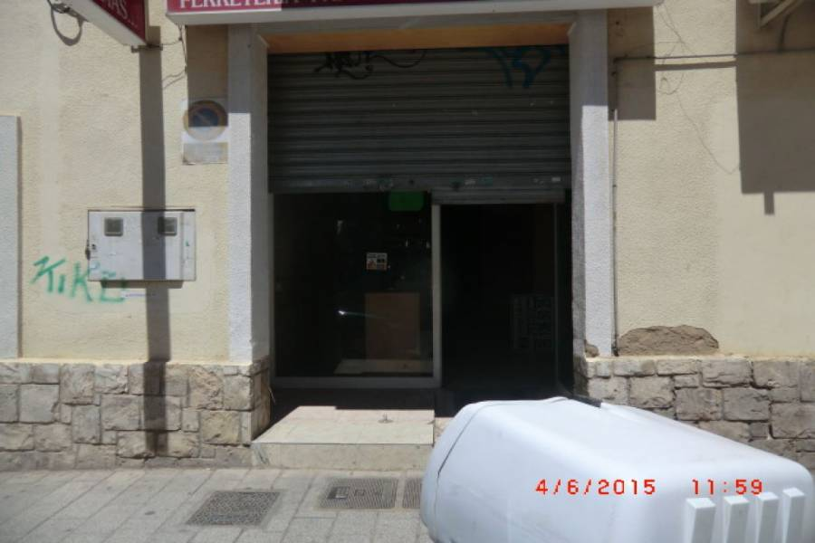 Paterna,Valencia,España,Locales,4181
