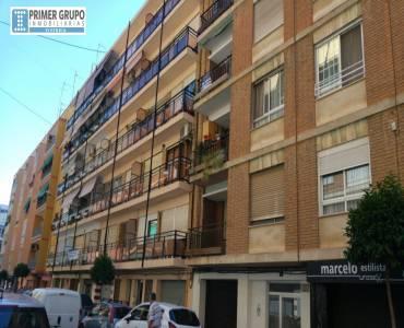 Mislata,Valencia,España,3 Bedrooms Bedrooms,1 BañoBathrooms,Apartamentos,4183