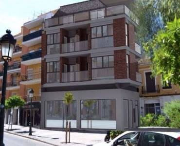 Paterna,Valencia,España,3 Bedrooms Bedrooms,2 BathroomsBathrooms,Piso,4190