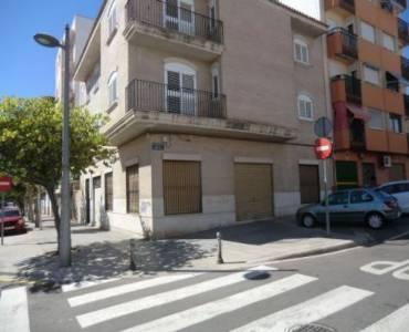 Paterna,Valencia,España,Locales,4193