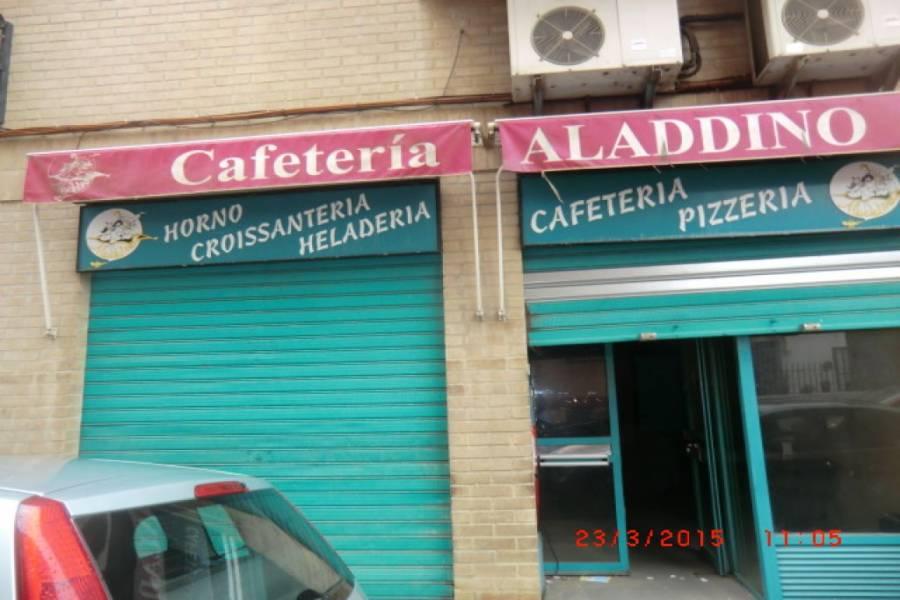 Valencia,Valencia,España,Locales,4199