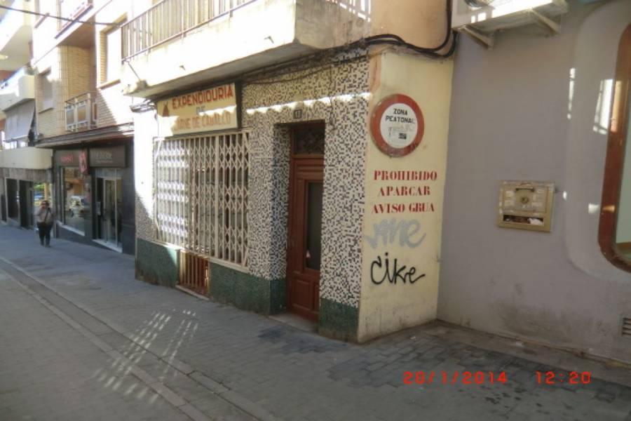 Paterna,Valencia,España,Locales,4202