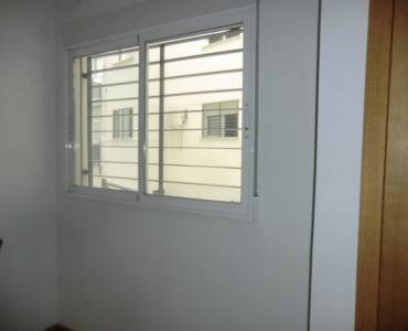 Paterna,Valencia,España,3 Bedrooms Bedrooms,2 BathroomsBathrooms,Apartamentos,4203