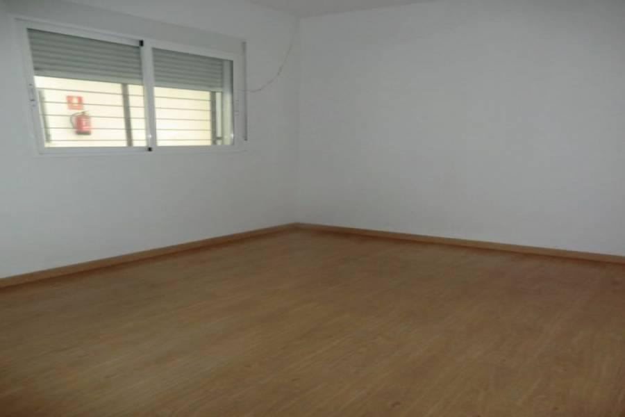 Paterna,Valencia,España,3 Bedrooms Bedrooms,2 BathroomsBathrooms,Apartamentos,4203