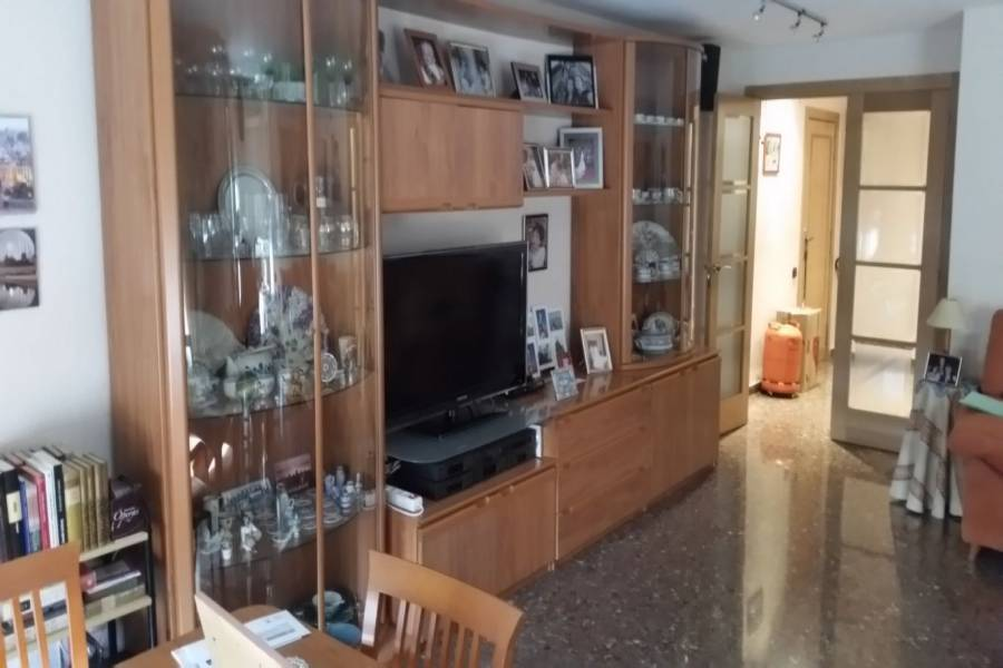 Mislata,Valencia,España,3 Bedrooms Bedrooms,2 BathroomsBathrooms,Apartamentos,4207