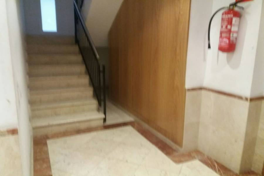 Paterna,Valencia,España,3 Bedrooms Bedrooms,3 BathroomsBathrooms,Duplex-Triplex,4208