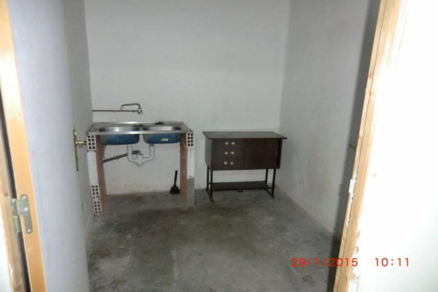 Paterna,Valencia,España,1 BañoBathrooms,Locales,4213