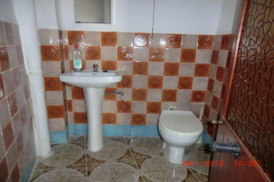 Paterna,Valencia,España,1 BañoBathrooms,Locales,4214