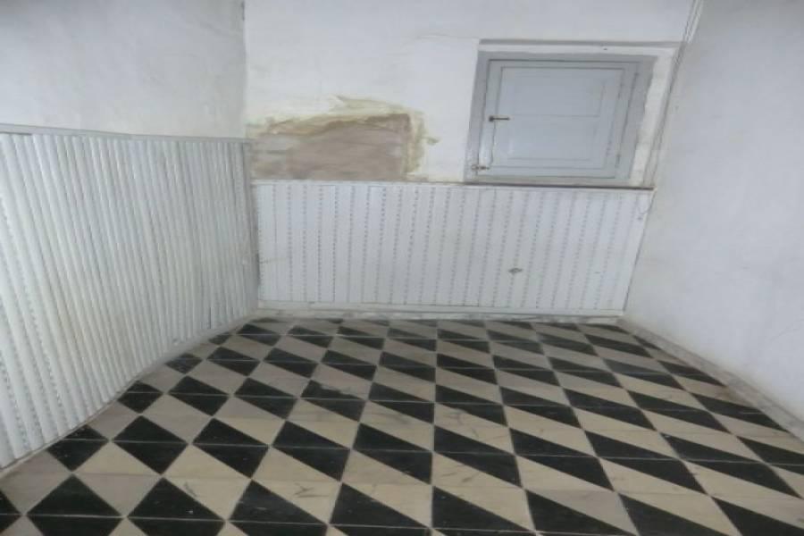 Paterna,Valencia,España,5 Bedrooms Bedrooms,2 BathroomsBathrooms,Fincas-Villas,4217