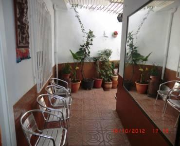 Paterna,Valencia,España,4 Bedrooms Bedrooms,2 BathroomsBathrooms,Fincas-Villas,4222