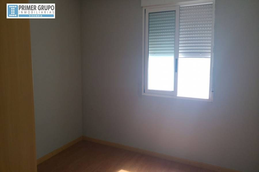 Mislata,Valencia,España,3 Bedrooms Bedrooms,2 BathroomsBathrooms,Apartamentos,4225
