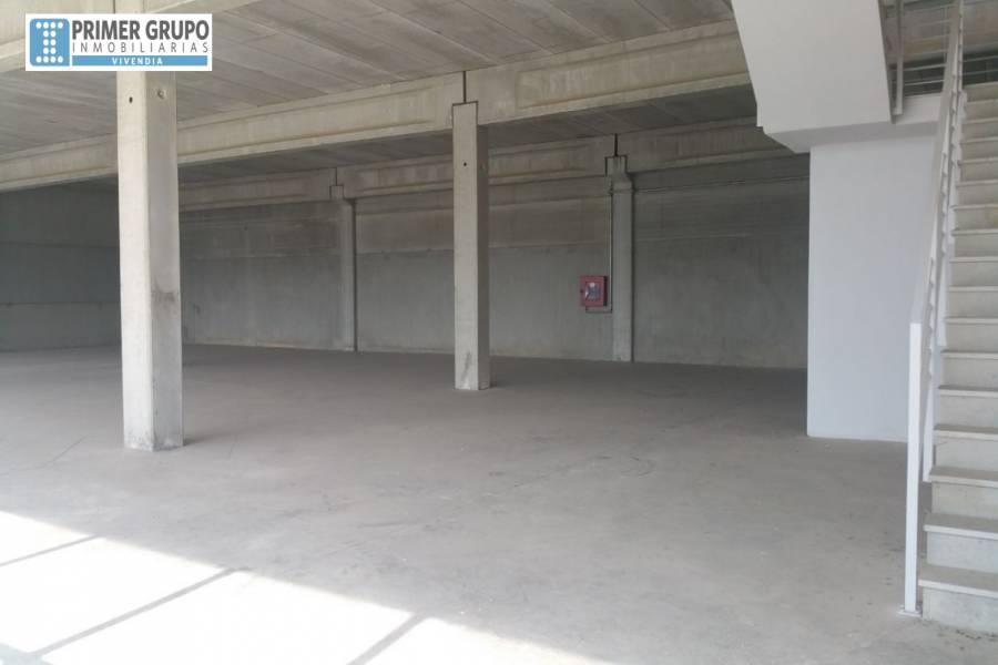 Paterna,Valencia,España,Galpones-Tinglados-Naves,4226