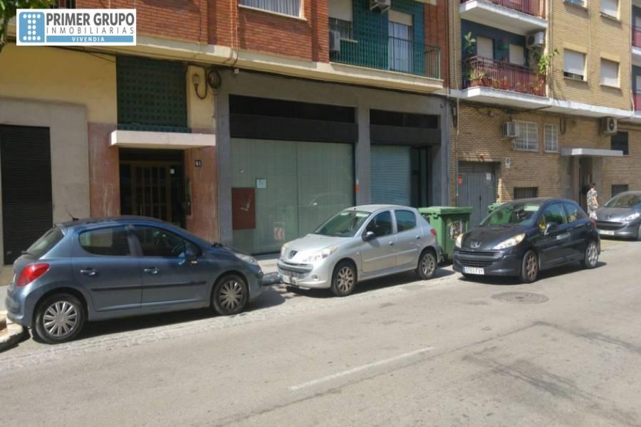 Manises,Valencia,España,Locales,4227
