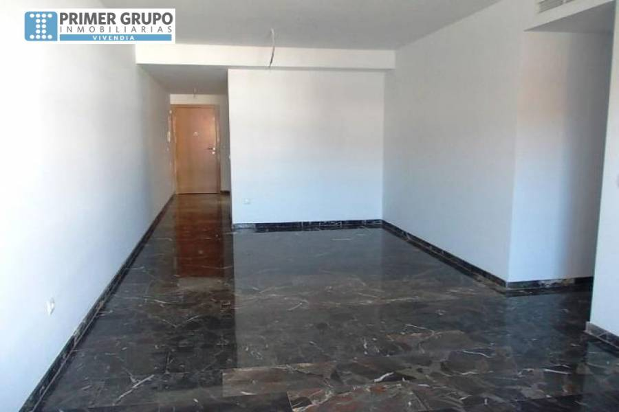 Potries,Valencia,España,3 Bedrooms Bedrooms,2 BathroomsBathrooms,Apartamentos,4228