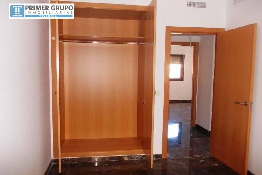 Potries,Valencia,España,2 Bedrooms Bedrooms,1 BañoBathrooms,Apartamentos,4229