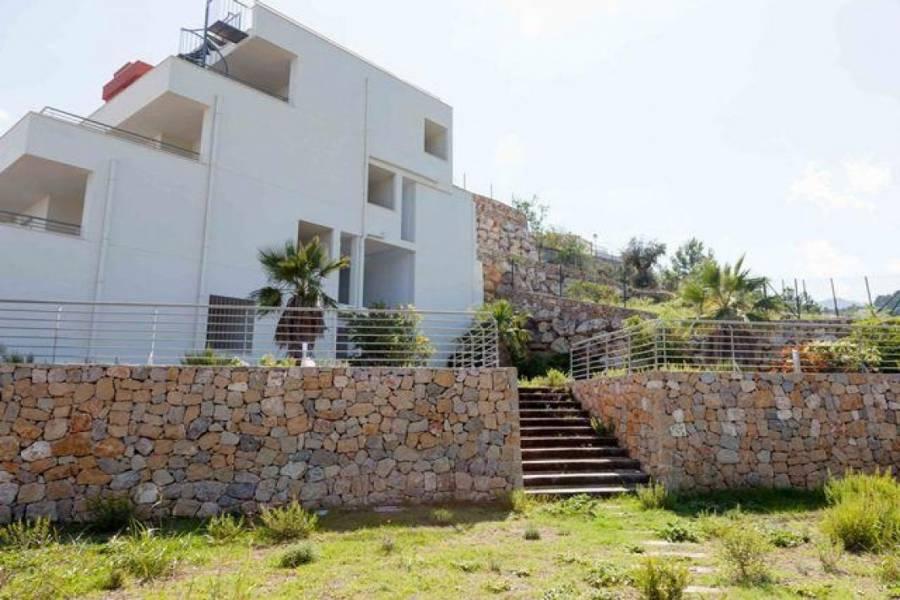 Ador,Valencia,España,2 Bedrooms Bedrooms,2 BathroomsBathrooms,Apartamentos,4231