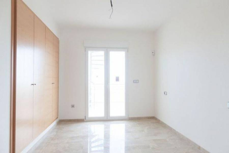 Ador,Valencia,España,2 Bedrooms Bedrooms,2 BathroomsBathrooms,Apartamentos,4231