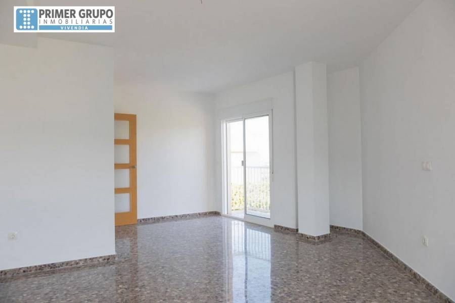 Ador,Valencia,España,3 Bedrooms Bedrooms,2 BathroomsBathrooms,Apartamentos,4232