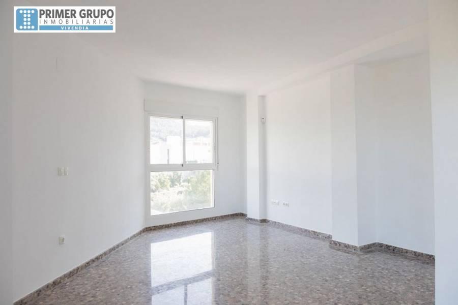 Ador,Valencia,España,3 Bedrooms Bedrooms,2 BathroomsBathrooms,Apartamentos,4232