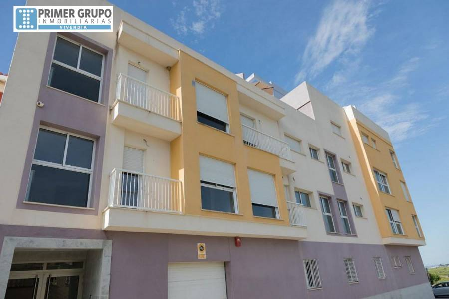 Ador,Valencia,España,2 Bedrooms Bedrooms,2 BathroomsBathrooms,Apartamentos,4233