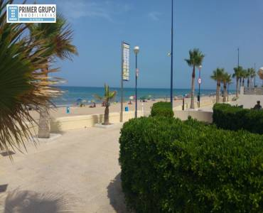 Miramar,Valencia,España,3 Bedrooms Bedrooms,2 BathroomsBathrooms,Casas,4234