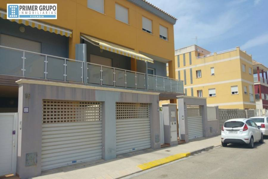 Miramar,Valencia,España,3 Bedrooms Bedrooms,2 BathroomsBathrooms,Casas,4234