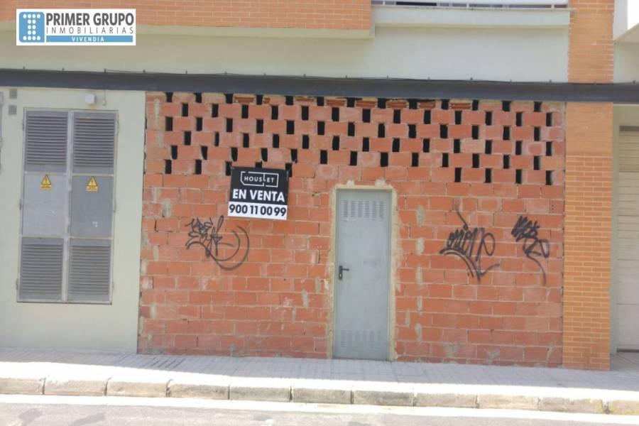 Real de Gandia,Valencia,España,Locales,4235