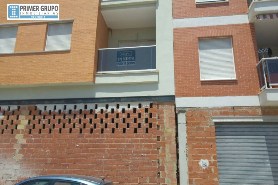 Real de Gandia,Valencia,España,3 Bedrooms Bedrooms,2 BathroomsBathrooms,Apartamentos,4237