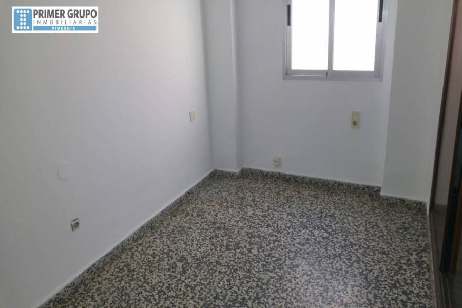 Mislata,Valencia,España,3 Bedrooms Bedrooms,1 BañoBathrooms,Apartamentos,4240